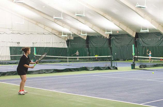 tennis rhode island