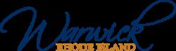 Warwick Tourism Site Logo
